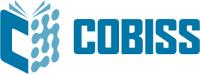 cobiss