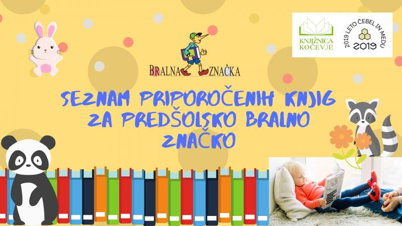 seznam-knjig-za-predc5a1olsko-bralno-znac48dko