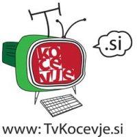 Tv_tv